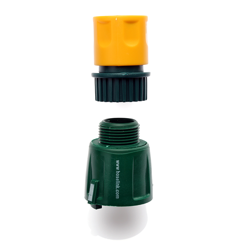12mm Hose Fittings