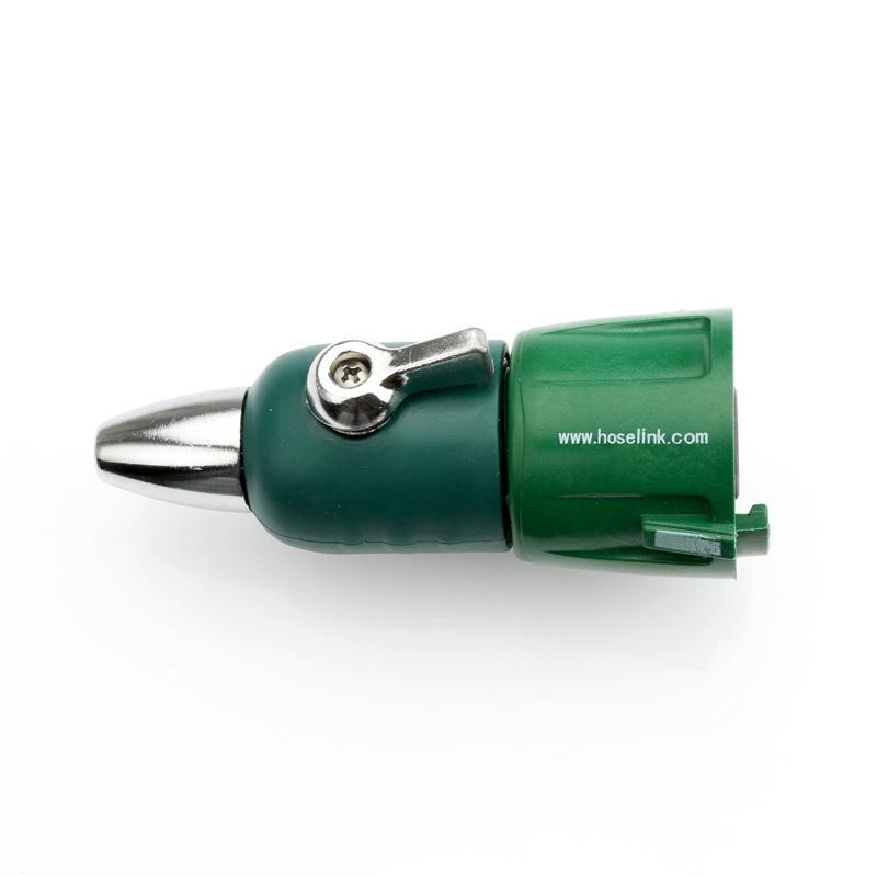 Blaster Sprayer With Best Water Flow