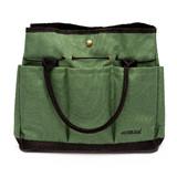 Garden Tote Tool Bag