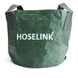 Heavy Duty Planter Bag - 3 Sizes