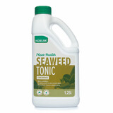 Plant Health Seaweed Tonic Concentrate